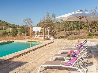 Can Sami - Selva vacation rentals
