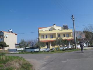 Altinova Villa 1 - Ayvalik vacation rentals
