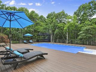 Modern Loft, Newly Renovated Vacation Home - East Hampton vacation rentals