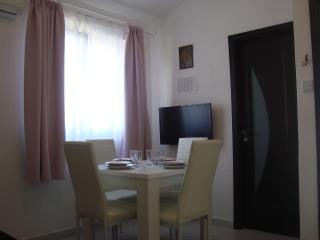 Laurenta 3 - Rogoznica vacation rentals