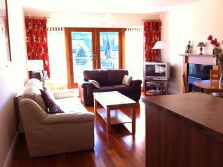 no 8 Fernhill knockranny - Westport vacation rentals