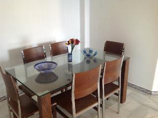 Las Atalayas - Torrevieja vacation rentals