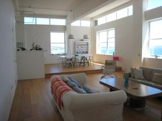 the white rooms penzance - Penzance vacation rentals