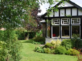 The Strone 5* Premium Holiday Rental - Luss vacation rentals