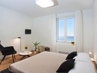Dubrovnik Center lux room no 4 - Ploce vacation rentals