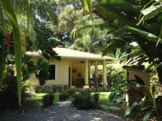 La Perla del Caribe - Vacation Rental - Puerto Viejo de Talamanca vacation rentals