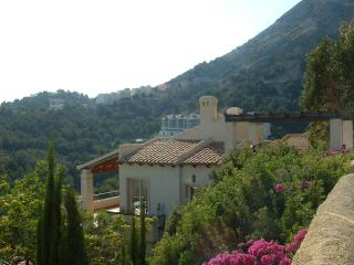 Casa Suiza - Altea vacation rentals