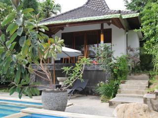 Bali Marina Villa's Amed Bunutan - Bunutan vacation rentals