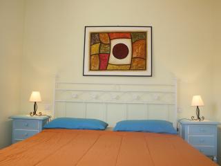 Iris Apartment - Pula vacation rentals