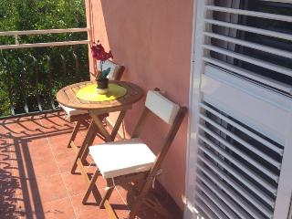 Lemon Garden Apartments 2 - Marina vacation rentals