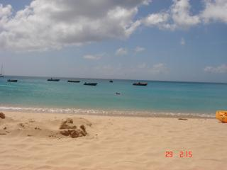 Bow Green Rendezvous Anguilla - West End vacation rentals