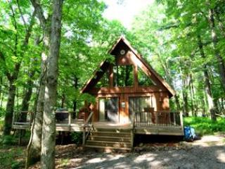 Lake Walk - Swanton vacation rentals