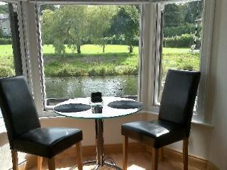 Kendal Riverside Apartment - Kendal vacation rentals