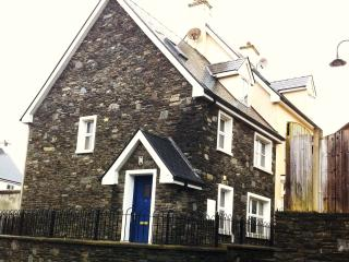 37 The Lawn - Castletownshend vacation rentals