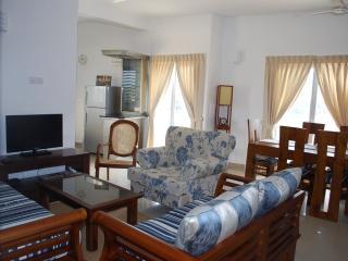 Edifice Castle Apartment - Colombo vacation rentals