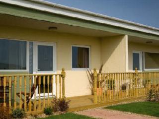 'Amanecer' - Bacton vacation rentals