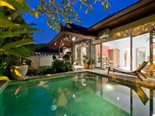 Villa Orchid Sanur - Excellent Central Location - Sanur vacation rentals