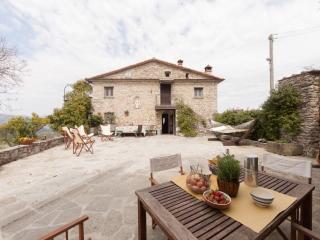 Casale in Liguria - Vezzano Ligure vacation rentals