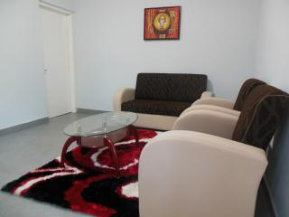 Le norway - Yaounde vacation rentals