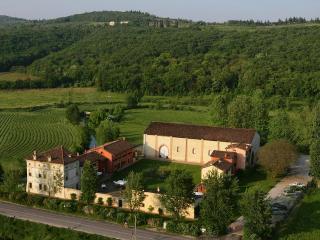 Musella Winery & Relais - Verona vacation rentals