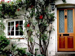 Red Rose Cottage - Porlock vacation rentals