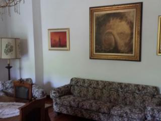 casa vacanze campagna piemonte - Asti vacation rentals
