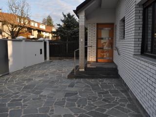 APARTMA JWM - Ljubljana vacation rentals