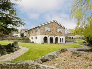 The Arches - Builth Wells vacation rentals