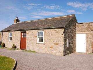 Buckswell Cottage. West Hury Farm Cottages. - Barnard Castle vacation rentals