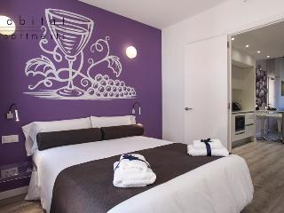 ADN 32 Apartment - Cervello vacation rentals
