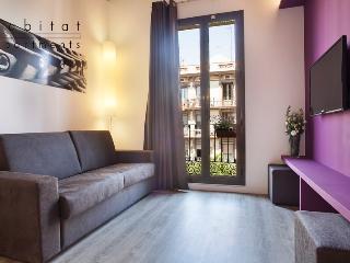 ADN 31 Apartment - Cervello vacation rentals