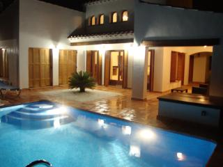 Villamurtagh - Murcia vacation rentals