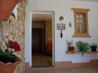 Sunny Algarve - away from the hustle and bustle - Aljezur vacation rentals