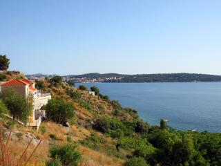 Ionian View Apartments - Argostolion vacation rentals