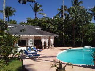 casa lila - Las Terrenas vacation rentals