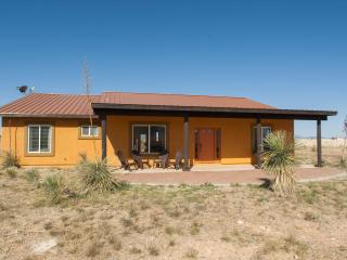 Sonoita Elgin Wine Country Getaway Vacation Rental - Patagonia vacation rentals
