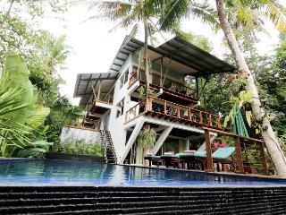 Villa Tree Tops - Buwit vacation rentals