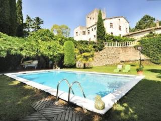 Torre de Vilanna - Province of Girona vacation rentals