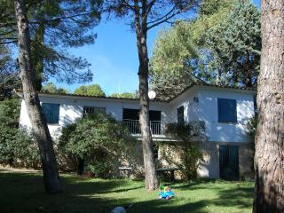 Charm villa in Begur with private pool - Begur vacation rentals