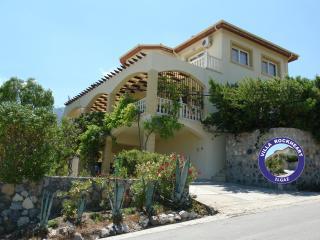 Villa Rockheart - Ilgaz vacation rentals