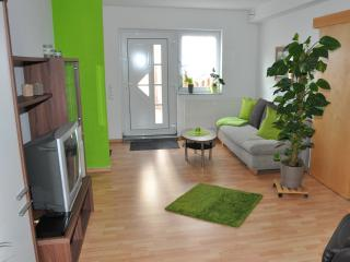 600sf Apartment near Wiesbaden - Wiesbaden vacation rentals