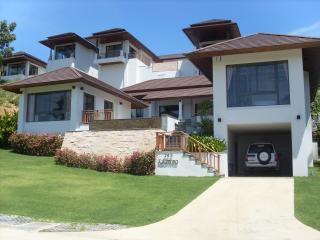 Kalamona 24s - Choeng Mon vacation rentals