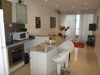 V.I.P apartment Near Palermo - Province of Buenos Aires vacation rentals