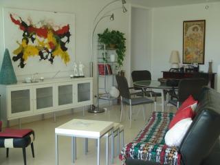 la casa creativa Bellavista - Costa del Silencio vacation rentals