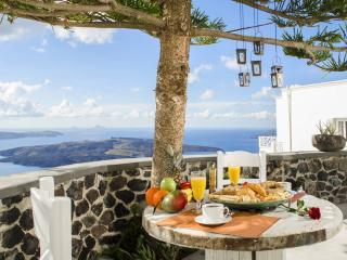 Morfes Residence - Firostefani vacation rentals
