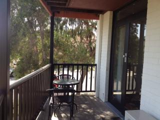 South Perth Apartment - Perth vacation rentals