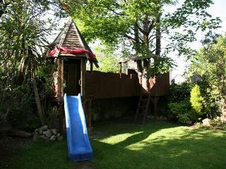 Sydenham Villas - Bray vacation rentals
