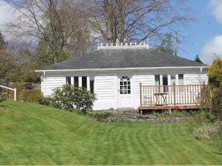 Cottage Highlands of Scotland - Strathpeffer vacation rentals