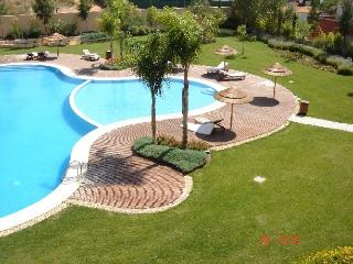 Condomínio do Golf II - Vilamoura vacation rentals