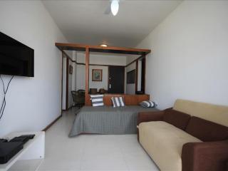 ★Marinho 2103 - Itanhanga vacation rentals